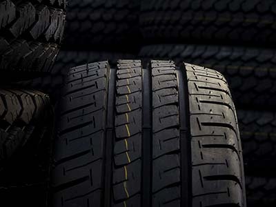 Mercedes taxi tyres for sale