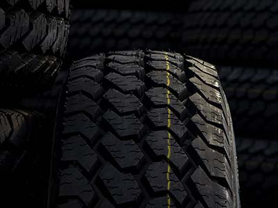 4x4 Freeway Supermiler taxi tyres for sale